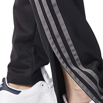 adidas O Force Exclusive Id 96 Track Pants Black ay9259