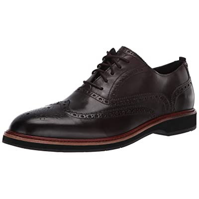 Cole Haan Men's Morris Wing Ox Oxford | Oxfords