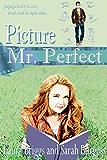 Picture Mr. Perfect