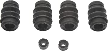 Dorman HW16120 Pin Boot Kit