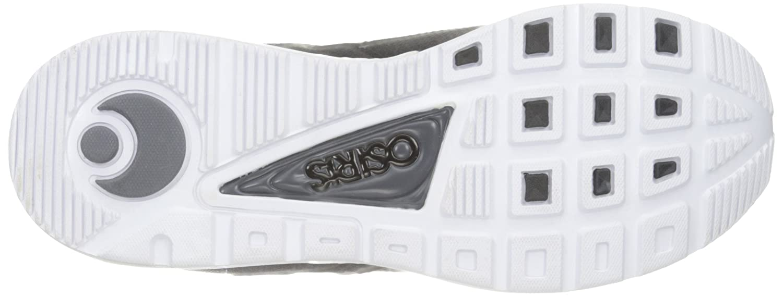 Osiris Mens Lucian Skateboarding Shoe