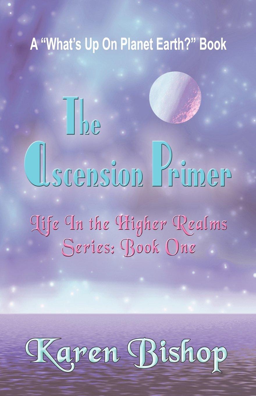 Read Online The Ascension Primer pdf