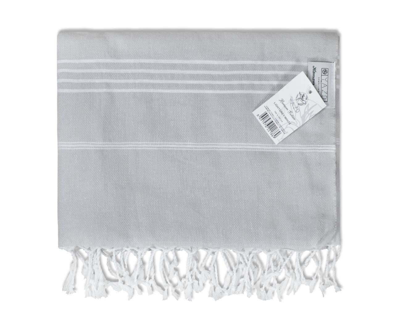ultra absorbent Traditional Peshtemal Design Turkish hamam towels lightweight soft cotton travel towels antibacterial quick dry