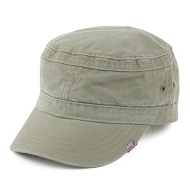 Timberland sombreros Prince Cove Cordura Gorra de camuflaje ...