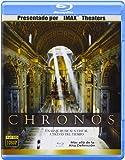 Chronos Bd (Import) [1985]