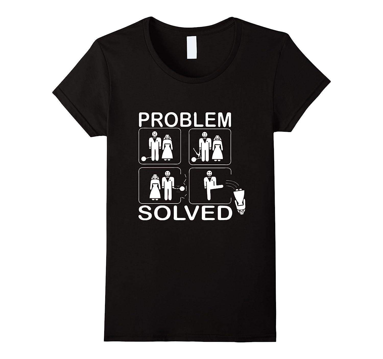 Bachelor Party shirt-Awarplus