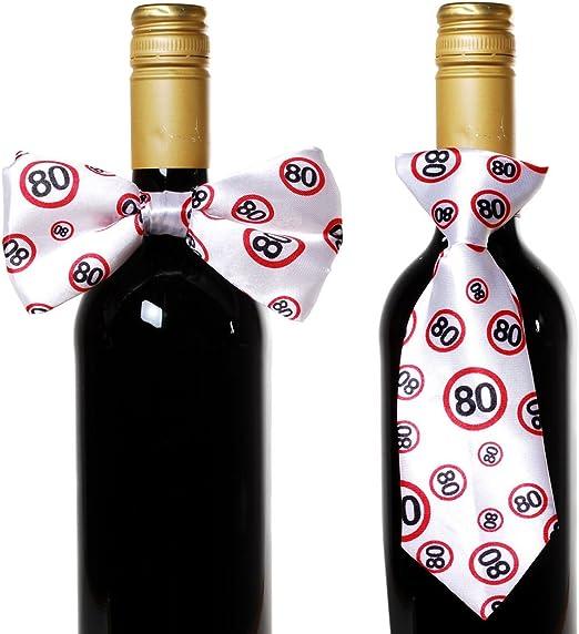Botellas decorativos
