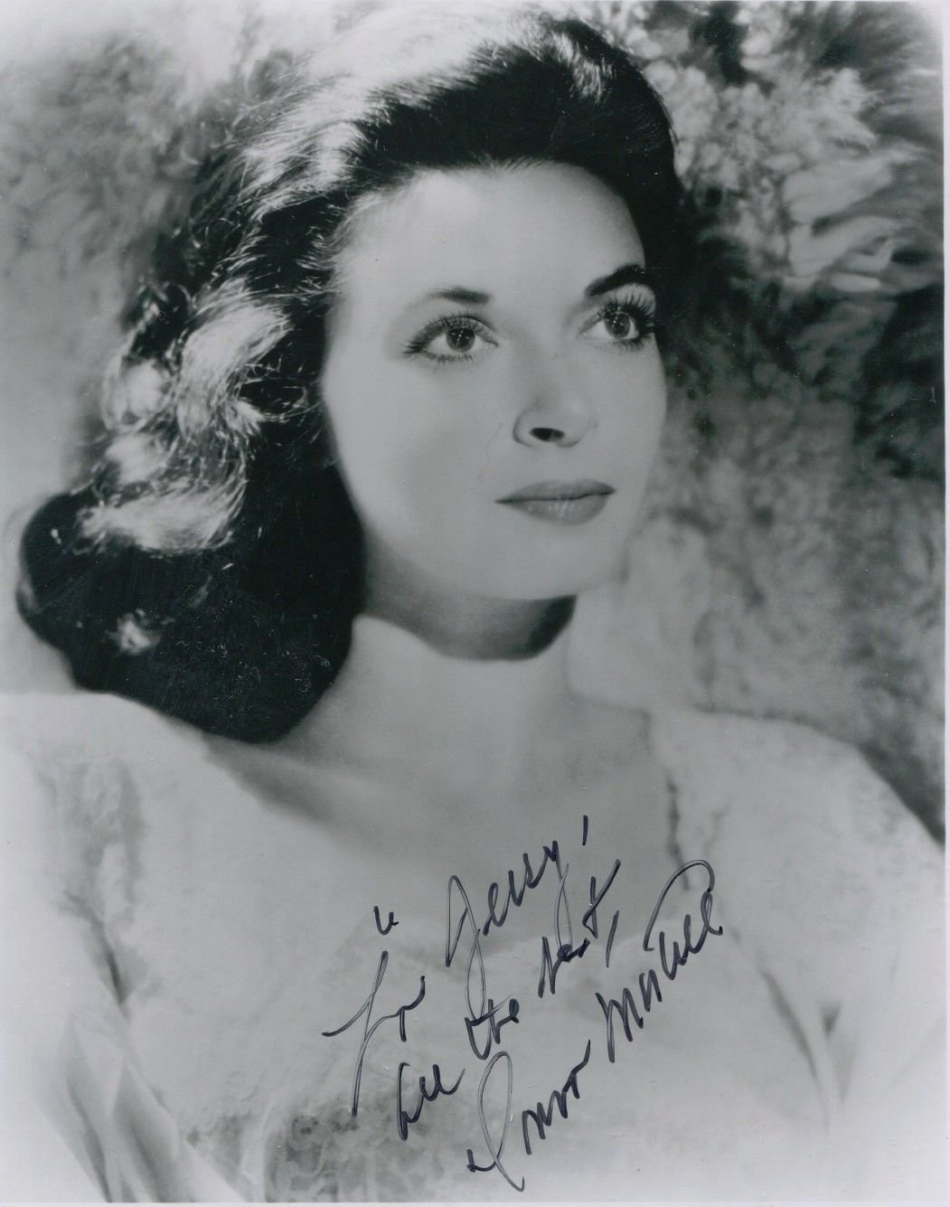 Jaclyn DeSantis,Kaitlyn Black Hot image Kim Hunter born November 12, 1922,Azizi Johari