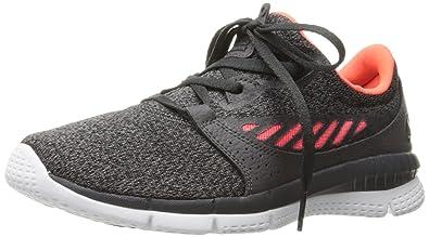 cbb05e075f68 Reebok Women s Zprint HER ELLE MTM Running Shoe
