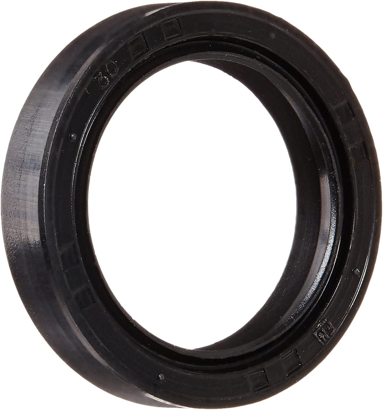 National 710597 Oil Seal