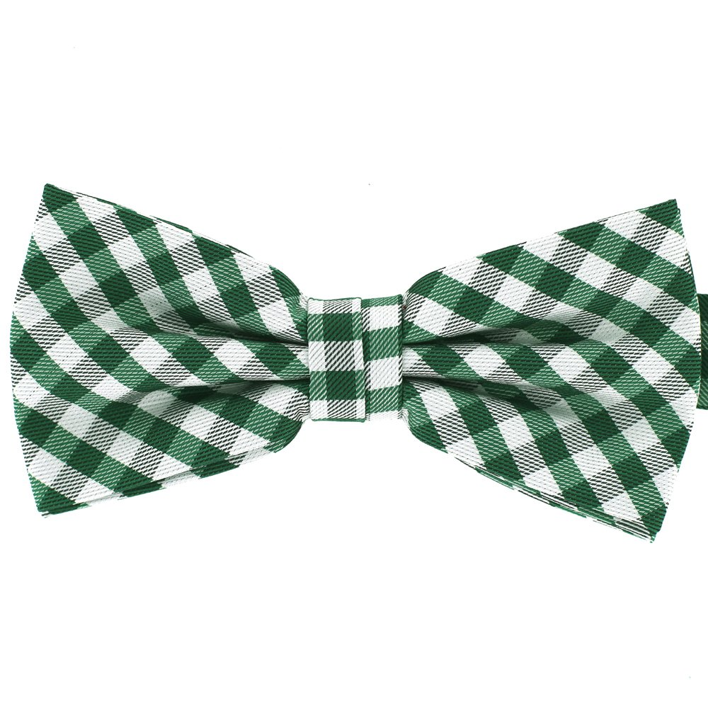 BK441 Tok Tok Designs/® Boys Bow Tie