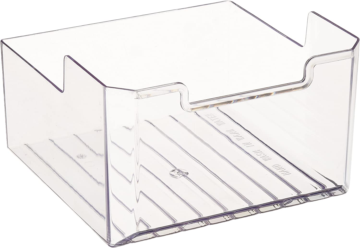 Norcold 619007 Clear Ice Bin