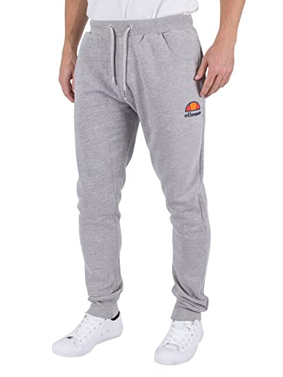 f3ad3aa1 Ellesse Ovest Sweat Pants Jogger Bottoms - Various colours