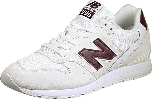 New Balance MRL 996 JM MRL996JM, Trainers: Amazon.co.uk: Shoes & Bags