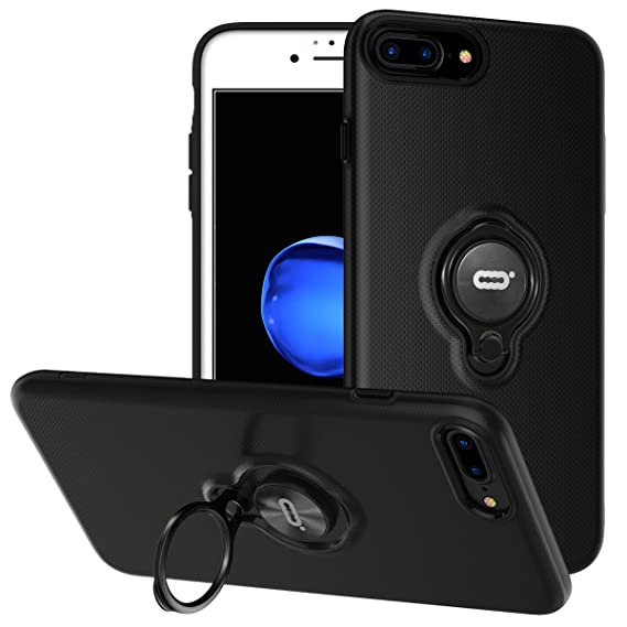 apple iphone 8 plus case magnetic