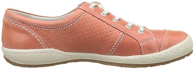 SMU Sacs Josef Baskets Caspian Chaussures et Femme Seibel f8qwgx81