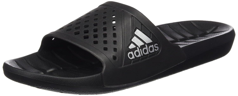 Adidas - Kyaso - S78121
