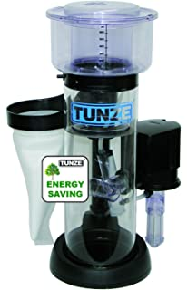 Tunze USA 9410.000 Doc Skimmers, Up to 265-Gallon
