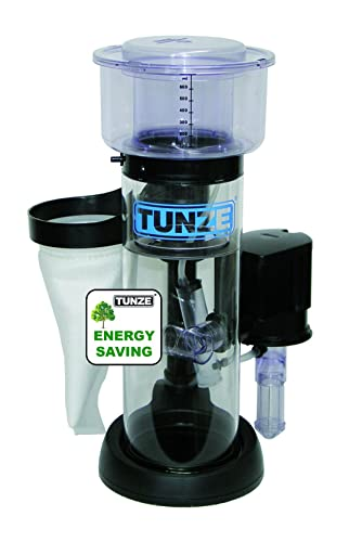 Tunze USA 9410.000 Doc Skimmer