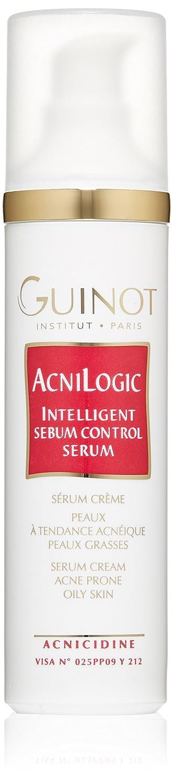Guinot Sérum Crème Acnilogic, 50 ml 529090