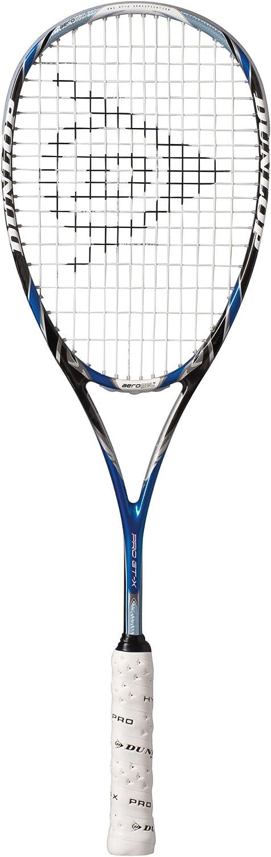 Dunlop Aerogel 4D Pro GT-X - Raqueta de Squash