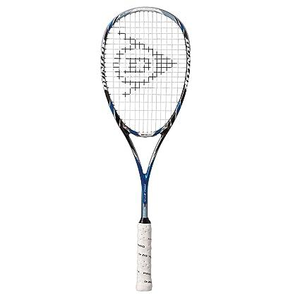 DUNLOP Aerogel 4d Pro GT-x – Raqueta de squash