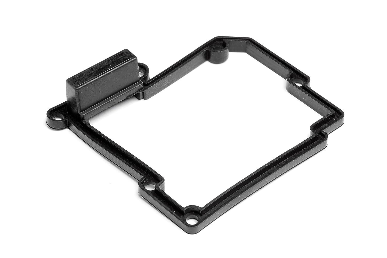 Elektronikbox Elektronikbox Elektronikbox Abdichtteile aus Gummi Bullet Nitro c8cc62