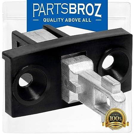 PartsBroz 134937300 - Conjunto de puerta para lavadoras Electrolux ...