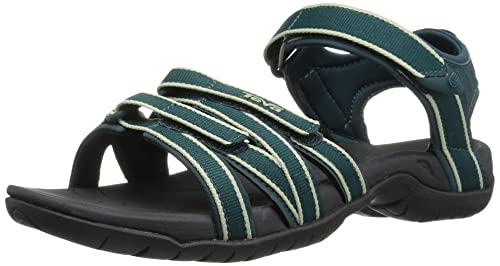 7eb01d73608b Teva Women s W Tirra Sandal Black  Teva  Amazon.ca  Shoes   Handbags