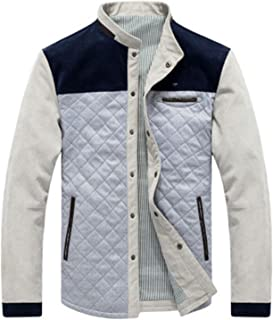 Nelliewins New Spring Autumn Man Casual Jacket Baseball Jaquetas De Couro,Man College Jacket Hommes Coats