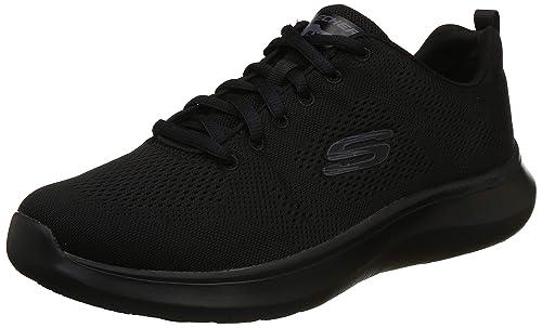 52389 Et Sacs Sneaker Shoes BbkAmazon frChaussures Skechers m0v8wONn