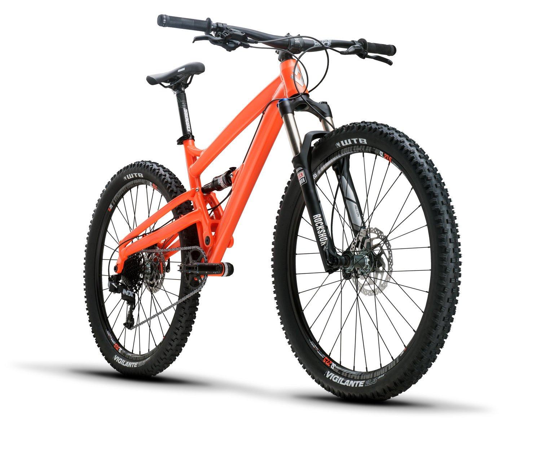 Best Mountain Bike Frame Pump - Honoursboards.co.uk