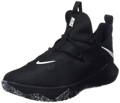 Nike Zoom Shift 2, Zapatillas de Deporte para Hombre: Amazon.es: Zapatos y complementos