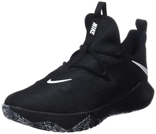 Nike Zoom Shift 2, Zapatillas de Deporte para Hombre: Amazon
