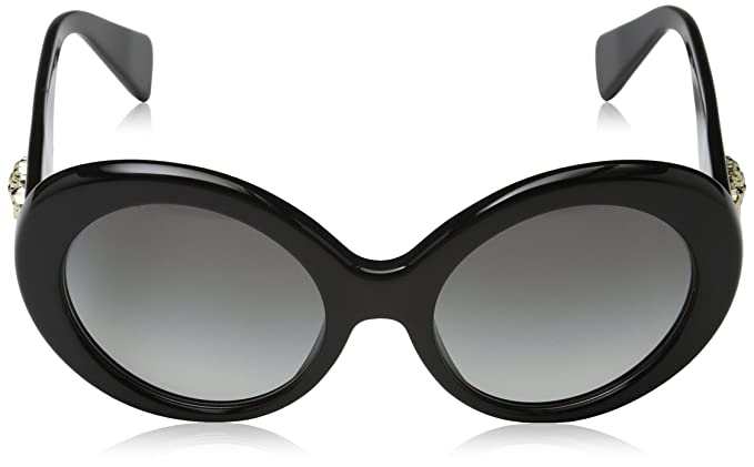 1c0df5f1c971 Versace Women s VE4298 GB1 11 Sunglasses