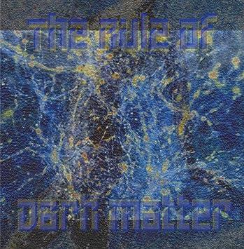 Image result for rule of dark matter