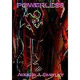 Powerless (Soothsayer Series)