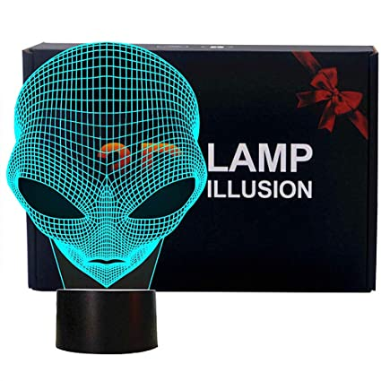 Lights & Lighting Sporting A Heart 3d Stereo Illusion Lamp Acrylic Love Table Lamp Night Remote Usb Touch Switch 7 Color Change Living Room Decorative Lamp Buy One Get One Free Led Lamps