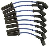 NGK RC-GMX113 Spark Plug Wire Set