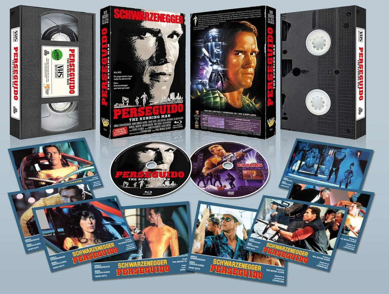 Tu peli favorita de Arnold Schwarzenegger - Página 5 714IdmZ1IML._AC_SL1500_