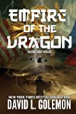 Empire of the Dragon (Event Group Thriller)