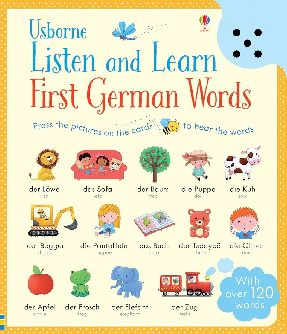 Image result for german words