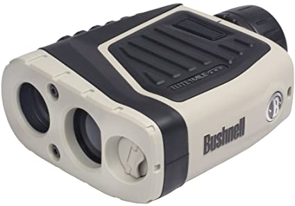 Bushnell Entfernungsmesser Yardage Pro Sport 450 : Amazon bushnell tactical elite mile arc mm