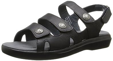 9ae7495d726f propet sandals sale   OFF69% Discounts