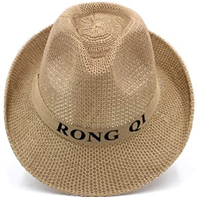 0796ef6c31e Bucket Hats