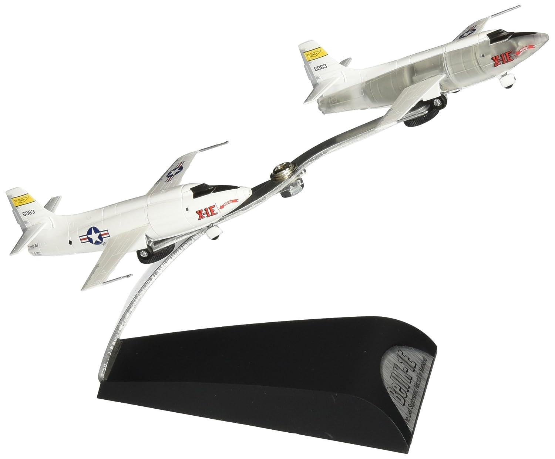 Bell X-1 E Two Plane Set (Test Flight) Diecast Model Aircraft Dragon DRW-51029