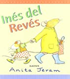 Inés del Revés