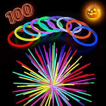 El Arte De Pared sticker//window se aferran a todo color Halloween Cruzado Guitarra Suger Calaveras