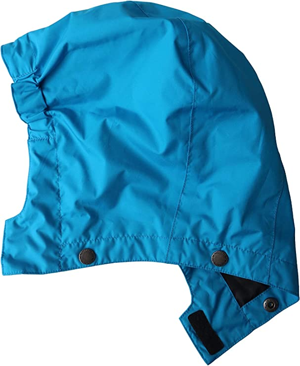 Transpirable Chaqueta + pantal/ón 10000 mm // 3000 g 100/% Impermeable Cremallera YKK Acme Projects Traje de Lluvia