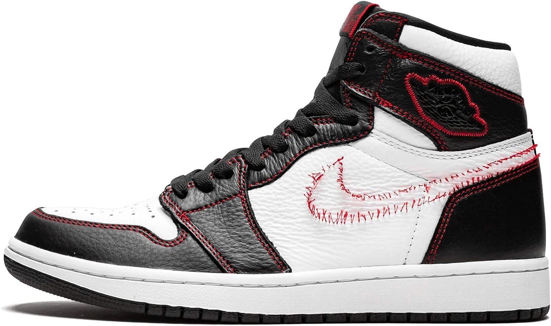 Jordan Nike Air 1 High Og Defiant Mens